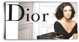 Парфюмерия <b>Christian Dior</b>. Купить парфюм <b>Кристиан Диор</b> по ...