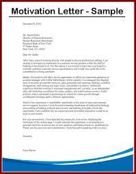 Motivation letter for scholarship application pdf     Cover Letter Templates