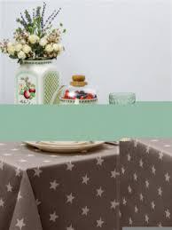 <b>Saint Linen</b> - каталог 2020-2021 в интернет магазине WildBerries.by