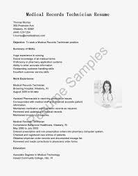 resume stock person resume stock person resume printable full size