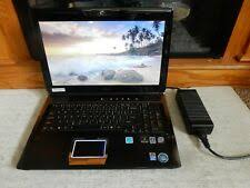 asus <b>g50v</b> products for sale | eBay
