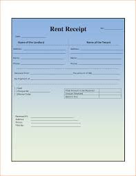 rent receipt word teknoswitch 30 jul 2014 the printable receipts themes include cash receipts