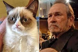 8 Celebrities Imitating Internet Memes (Not Necessarily on Purpose ... via Relatably.com