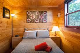 airbnb leichardt airbnb sydney