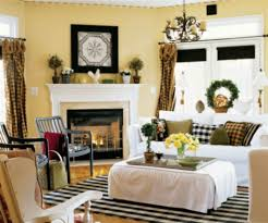 Living Room Country Decor Modern Country Decorating Ideas For Living Rooms Country Home