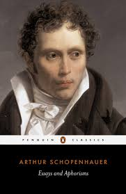 essays and aphorisms penguin classics arthur schopenhauer essays and aphorisms penguin classics arthur schopenhauer r j hollingdale 9780140442274 com books
