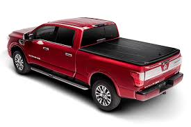<b>Exterior Accessories</b> for <b>Cars</b>, Trucks & SUVs - Free Shipping
