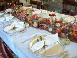Image result for how to decorate table