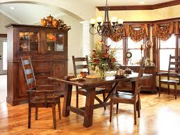Furniture Living Room Furniture Dining Room Furniture Ideas Country Style Oak Dining Room Chairs Amish Decor Country