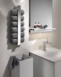 Купить <b>полотенцедержатель Keuco Edition</b> 11 11170010000 в ...