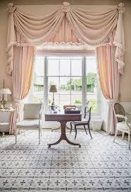 room curtains catalog luxury designs: curtains drapes luxury design ideas  curtains drapes luxury design ideas