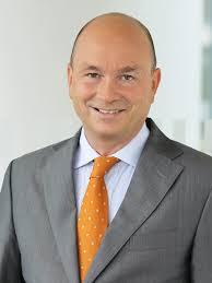 Chronik der ARD   Dr. Volker Müller neuer Vorsitzender des NDR- - f8h9Rf9Pd09902P20Rf2