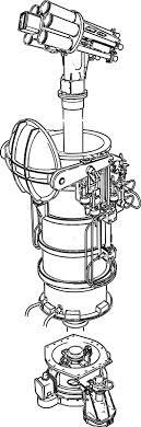 Slam (зенитный ракетный комплекс) — Википедия