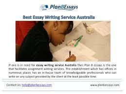 igcse english essay writing help  best essay aid from top writers igcse english essay writing helpjpg
