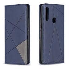 CUSKING Huawei Honor 10i Full Body Protective ... - Amazon.com