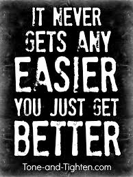 Image result for quotes with pictures about fitness motivational