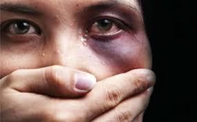 Resultado de imagem para descriminalização da violência doméstica na Rússia