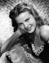 Captain From Castile, Jean Peters, 1947 Photograph - captain-from-castile-jean-peters-1947-everett