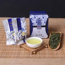 Китайский чай улун, 1725 <b>органический зеленый чай</b> Гуань Инь ...