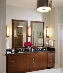 bathroom lighting placement bathroom lighting 2017 living room lighting bathroom effervescent contemporary bathroom vanity lighting placement