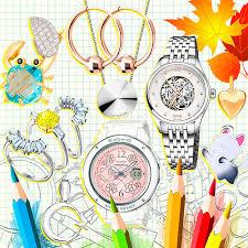 Наручные <b>часы Orient DV02001W</b> — купить в интернет-магазине ...