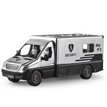 Двойной E E673-001 RC <b>автомобиль</b> игрушка <b>грузовик</b> ...