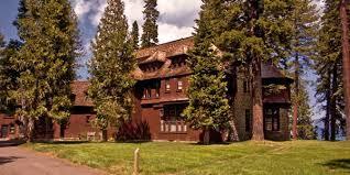 Resultado de imagen para mansiones de lake tahoe