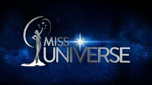 Image result for Miss Universe 2017
