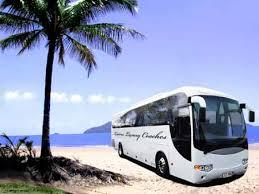 Hire a Bus