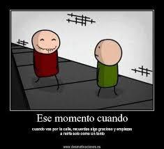 speme (spanish meme) | Humor | Pinterest via Relatably.com