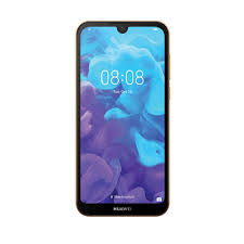 <b>Huawei Y5 2019</b> | Vodacom4U