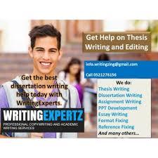 Essay Writing Help In Dubai Pay     ASB Th  ringen