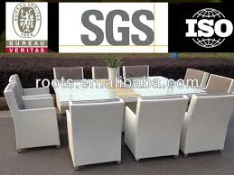 Dining Room Tables And Chairs For 10 10 Seat Dining Table And Chairs Heavy Wood Dining Room Tables