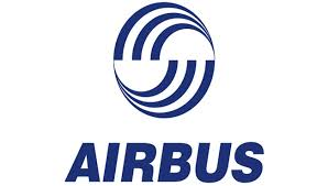 Image result for Airbus stealing U.S. business
