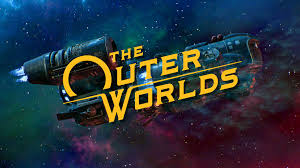 <b>The Outer Worlds</b> for Nintendo Switch - Nintendo Game Details