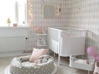 Детские: лучшие изображения (68) | Девчачьи комнаты ...