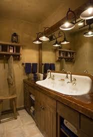 bathroom fixtures pcd homes cfcda vanities axxxlarge