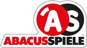 Bildergebnis für abacusspiele logo