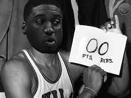 Roy-Hibbert-Trolling_Cover1.jpg via Relatably.com