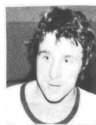 Name: Jan Arne Pedersen Born: 1949-04-24. Birthplace: Nationality: Norwegian - JanArnePedersen