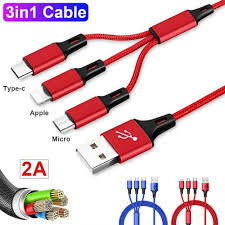 <b>1M</b> Type C <b>Cable</b> for Huawei P9 / P9 Plus / P10 / P10 Plus / Mate 10 ...
