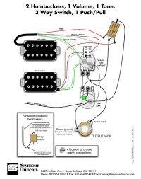 emg 81 wiring diagram emg image wiring diagram pive emg hz wiring diagram pive automotive wiring diagrams on emg 81 wiring diagram