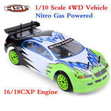 <b>HSP</b> Hobby <b>RC Car</b>, Truck & Motorcycle Scales for sale | eBay