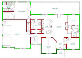 images about House Plans on Pinterest   Ranch Home Plans       images about House Plans on Pinterest   Ranch Home Plans  Square Feet and Ranch Homes