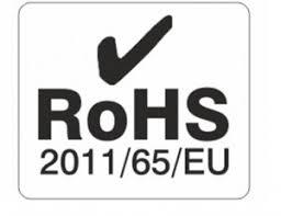 <b>CE</b> marking <b>RoHS</b> (2011/65/EU)   Certification Company