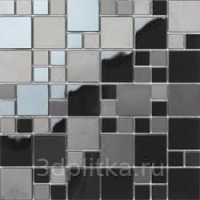 Mosaicos Matrix 30x30 <b>мозаика</b> от <b>Dune</b> купить <b>керамическую</b> ...