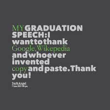 Image result for graduation tumblr