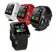 2015 cheap bluetooth smart watch u8 support sync smart clock 2015 cheap bluetooth smart watch u8 support sync smart clock smartwatch for android mobile phone ios iphone mens watches in smart watches from consumer