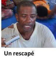 <b>...</b> Ali <b>Abdou Moussa</b>, admis à l'hôpital de Fumbuni dans le sud de l'île. - comores-blog-plus-de-50-morts-hier-aprs-midi-des-corps-tai_4e42ff7d71d46