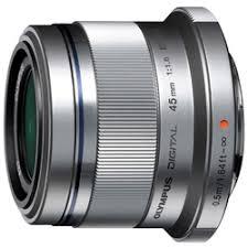 Фотообъективы с креплением <b>Micro 4/3</b> — купить на Яндекс ...